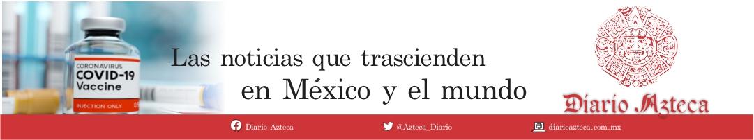 Diario Azteca
